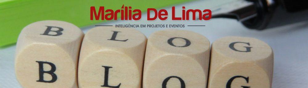 Marília de Lima