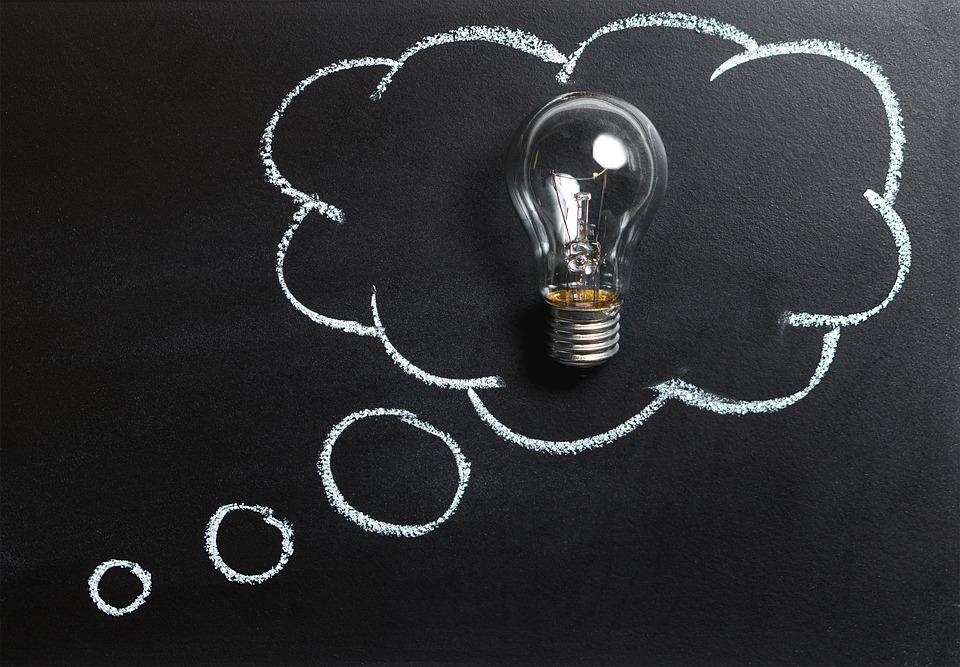 Inteligência em Projetos